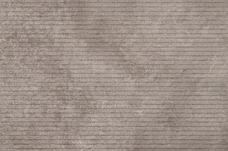 Керамогранит DVOMO DUQUE MARRON 45,5x67,5