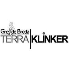 Terra Klinker