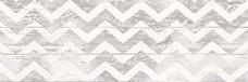 Плитка Lasselsberger 1064-0098 Шебби Шик декор серый 20х60