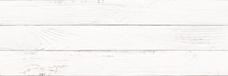 Керамогранит Lasselsberger 6064-0036 Шебби Шик керамогранит 19,9х60,3
