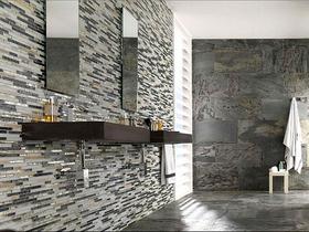 Мозаика Mosaico Stock