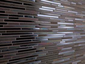 Мозаика Mosaico Stock Dune