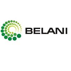 Belani (Береза керамика)