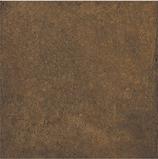 КерамогранитMayor Colonial Pav. Cl Brick Out 31,6x31,6