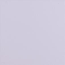 Напольная плитка APE Armonia Fresco Violet31,6x31,6