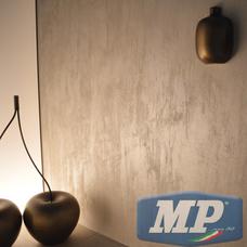 Декоративное покрытие EVENTI - эффект песка, Colorificio MP (Италия)