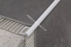 Алюминиевый профиль для ступеней PROSTYLE KL 10 Progress Profiles