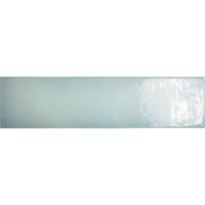 Плитка Decocer TIVOLI SEA 10x40